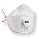 Respiratoy Protection