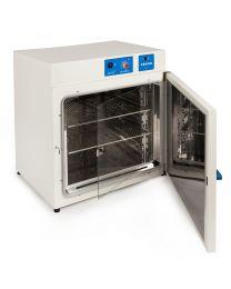 Digital incubator ID-20 20 L