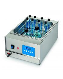 Baño termostático digital BOD-4 12L