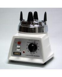 Triturador-homogeneizador 8010