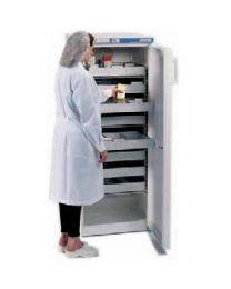 Accesorios para refrigeradores Pharmalow