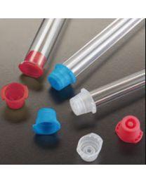 Tapón universal reversible de 12 a 15 mm Ø