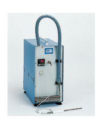 "refrigerated cooling coils  ""frigedor-reg"""