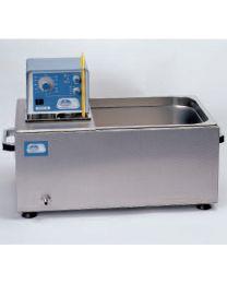 TECTRON-BIO 20 - Maximum temp. 100ºC, Capacity 20 L