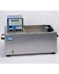 DIGITERM-100 27 - Maximum Temp. 100ºC, Capacity 27 L