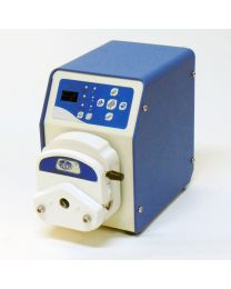 PERISTALTIC PUMP PERCOM N-M II