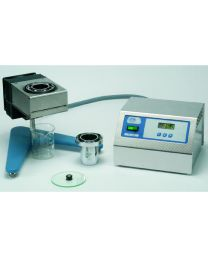 """ford cup thermostat for viscosity measurement """"tv-1452"""""""