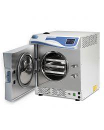 Autoclave para sterilización Autester ST DRY PV III 25L