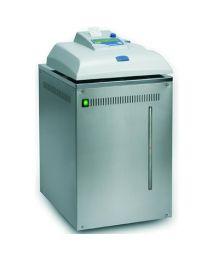 Autoclave para esterilización Autester ST DRY PV II 50L