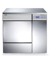 lavadora de laboratorio termodesinfectadora gw 4050