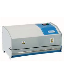 Automatic bag sealer Seal-Com