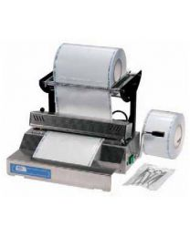 Bag sealer Seal-1000