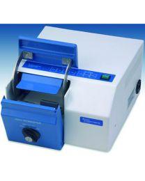 Homogeneizador Stomacher-80 Micro-Biomaster