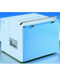Homogeneizador Stomacher-3500 Jumbo