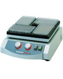 titramax 100 (4 placas)