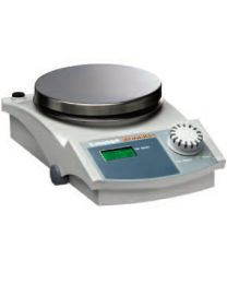 magnetic digital stirrer hei-mix-d