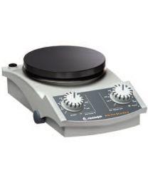 Agitador magnético MR-Hei-Standard