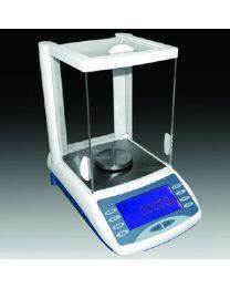 Balanza analitica de precision FA-2004B