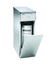 Desmineralizador de agua Smeg WP-3000