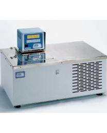 frigiterm-10 - range -10...100ºc, maximum volume 8 l