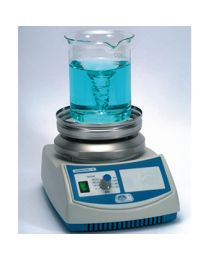 "magnetic stirrer of analogue control ""agimatic-s"" no heating"