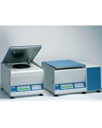 MEDIFRIGER BL-S - Maximum Volume 800 mL, 4 x 200 mL, power 1230W