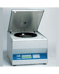 "MICROPROCESSOR CONTROLLED CENTRIFUGE ""MACROTRONIC BL"""