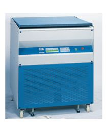 "REFRIGERATED CENTRIFUGE ""MACROFRIGER-BL-BLOOD"""