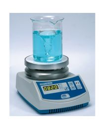 "reversible magnetic stirrer ""agimatic-rev"" ed-c"