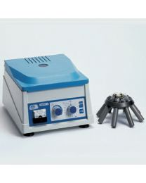 "CENTRIFUGE ELECTRONIC DIGITAL CONTROL ""CENTRO-8-BL"""