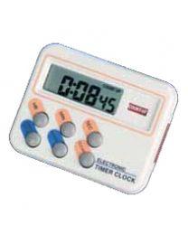 Reloj avisador digital 900400