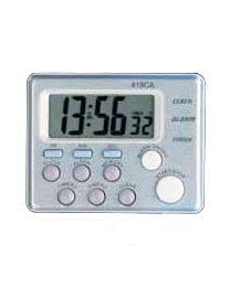 Reloj avisador digital 900600