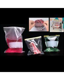 Bolsas Whirl-Pak estériles para homogeneizador con o sin filtro