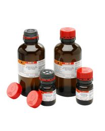 Sodio clorito 80 %
