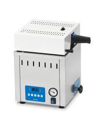 Autoclave portátil AES-8
