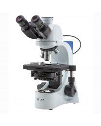 Microscope B-382Phi-ALC
