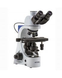 Microscope B-382PLi-ALC