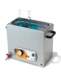Baños con termostato agua y aceite Bath