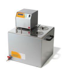 Baños de recirculación con termostato agua y aceite Bath Ultra
