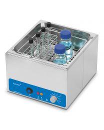 Baño termostático analogico BOE-2 5L