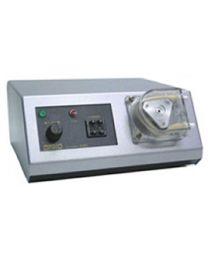 Peristaltic pump D25V CF-3R 270