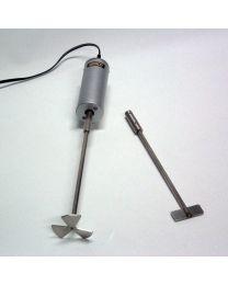 Agitador de varilla 2L D-13