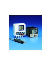 Transmisor de conductividad DDO9786T-R1