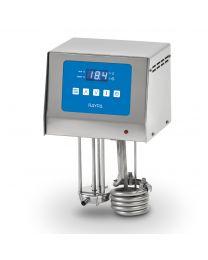 Termostato digital DIGI-100