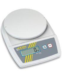 Balanza de precisión EMB 6000-1