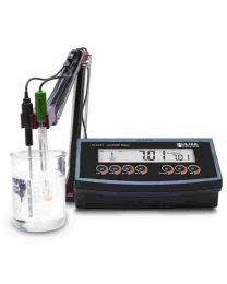Accesorios para el pHmetro de sobremesa Hi2211-02