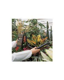 HI 9065 -Professional Water Resistant Hygrometer
