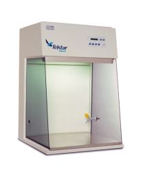 Cabina de flujo laminar horizontal Mini-H