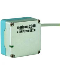 Moticam MC-2000
