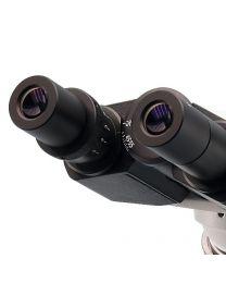 Oculares B-165